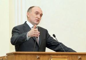 Борис Дубровский заработал 358 млн руб. в 2014 году