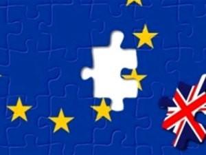 Британия может провести референдум о выходе из ЕС