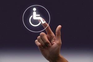 Летом должен начать действовать федеральный реестр инвалидов