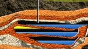 «Роснефть» будет развивать технологии гидроразрыва пласта
