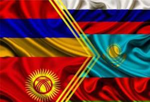 Киргизия выполнила «дорожную карту» для вступления в ЕАЭС