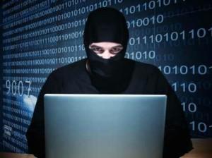 Китай готов дать бой хакерам