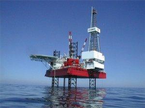 ЛУКОЙЛ получит доступ к разработке месторождений в Балтийском море