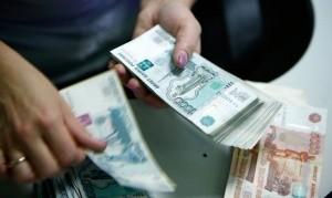 Россияне побуждены больше доверять властям и рублю