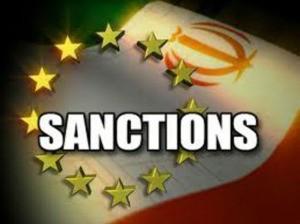 После отмены санкций Иран сразу же готов поставлять нефть в Европу