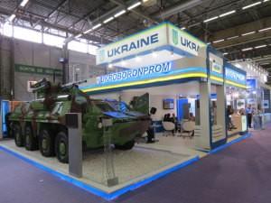 Путин рассказал о пагубных последствиях отказа украинских предприятий в сотрудничестве в сфере ОПК