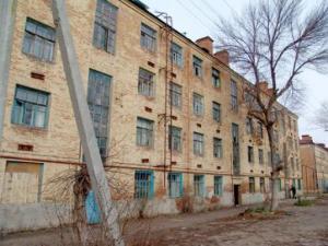В Новосибирской области активно расселяется аварийное жилье