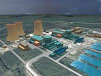 «Росэнергоатом» планирует в 8 раз увеличить свое присутствие в атомной электроэнергетике в мире