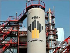 «Роснефть» и CNPC не могут найти соприкосновения по цене доли в Ванкоре