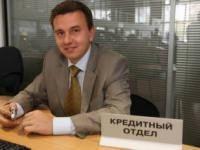 Задолженность россиян перед банками составляет 11 трлн руб.