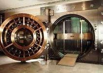Швейцарские банки будут искать вкладчиков, которые не пользовались счетами свыше 50 лет