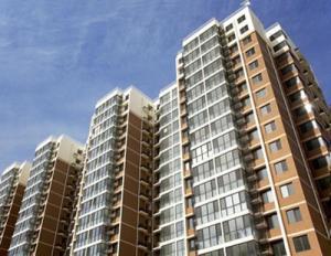 В 2018 году социальный наем недвижимости в Москве подорожает в 8 раз