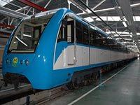 Ветка метро в ТиНАО может быть построена китайской компанией