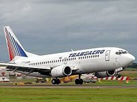 «Трансаэро» хочет перенести поставки А380