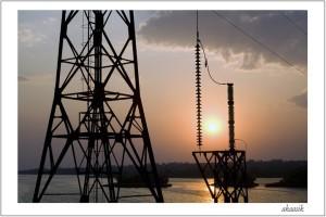 Узбекистан подсчитал, что потенциал альтернативной энергетики составляет приблизительно 51 млрд тонн нефтяного эквивалента.