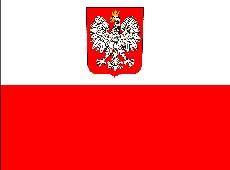 В Польше стартовали выборы президента