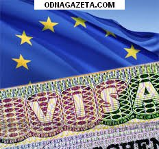 Visa хочет выкупить Visa Europe