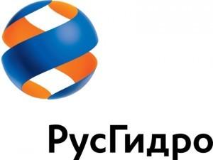 ВТБ может выкупить 17% акций «Русгидро»