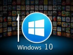 Windows 10 – последняя операционная система Windows