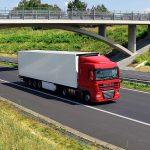 Оптимизация расходов грузоперевозок при помощи топливных карт