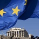 В Греции кризис. Время покупать домик на Крите?