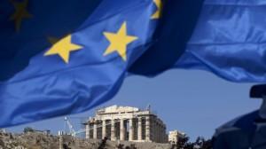 Банк Македонии призвал нацбанки выводить из Греции средства