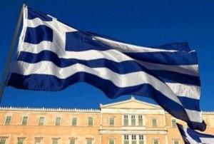 Ципрас не согласен с предложением Еврокомиссии