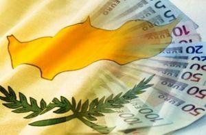 Греки массово закрывают депозитные счета