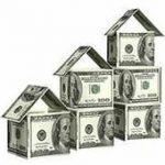 Насколько целесообразно делать инвестиции в недвижимость в 2017 году