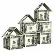 Инвестиции в недвижимость в 2015 году
