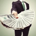 Как правильно инвестировать в IT-технологии