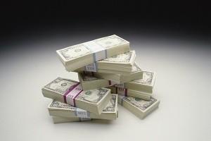 МВФ намерен предоставить Ираку 833 млн долл. в кредит в срочном порядке