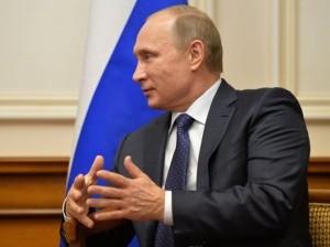 Путин поможет Греции рассчитаться с долгами