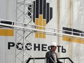 Роснефть подала заявку на 89 млрд руб. на строительство верфи «Звезда»