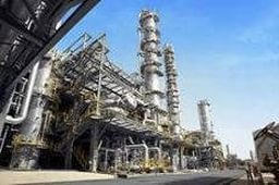 Роснефть может купить 30% дочерней компании ChemChina