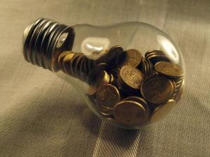 В Камчатке коммунальные услуги подорожают на 9.2%