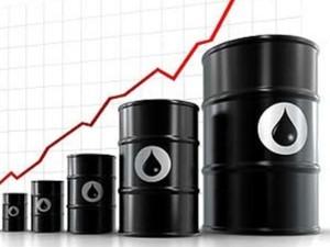 Аль-Наими ожидает повышения спроса на нефть