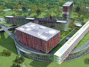 15 миллиардов рублей – такова стоимость постройки 7 жилых кварталов в Сколково