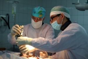 Зарплаты врачей увеличились на 9.4%
