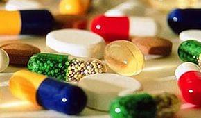 Вступили в силу изменения в закон «Об обращении лекарственных средств»