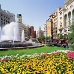 В 2015 году инвестиции в коммерческую недвижимость Испании достигли исторического максимума