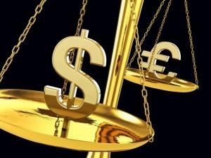 анализ валют