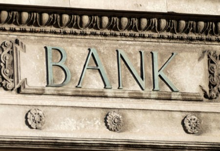 bank-dlya-kredita-e1437388760860.jpg