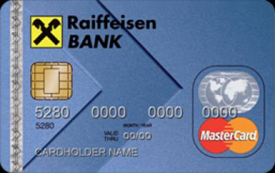 credit_card_raifaizen