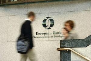 ЕБРР продал акции «Энел Россия»