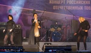 Девальвация рубля привела к «импортозамещению» артистов на площадках РФ