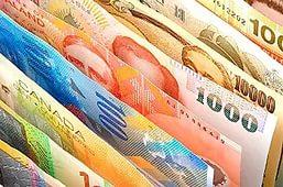 Иностранные инвесторы направляют средства в экономику Китая