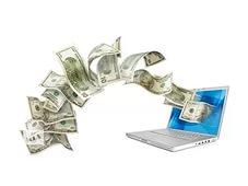 Вложения денег в игры с целью получения прибыли