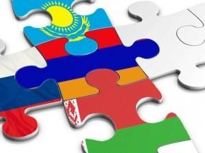 Казахстан подписал договор о вступлении Киргизии в ЕАЭС