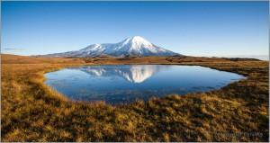 Китайский Qyer.com планирует создать гид-путеводитель по Камчатке